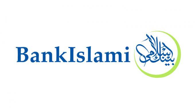 Bank Islami Helpline Number – Head Office Karachi Contacts