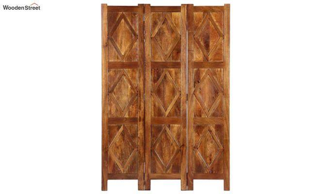 Order amazing designs of room dividers at Wooden Street