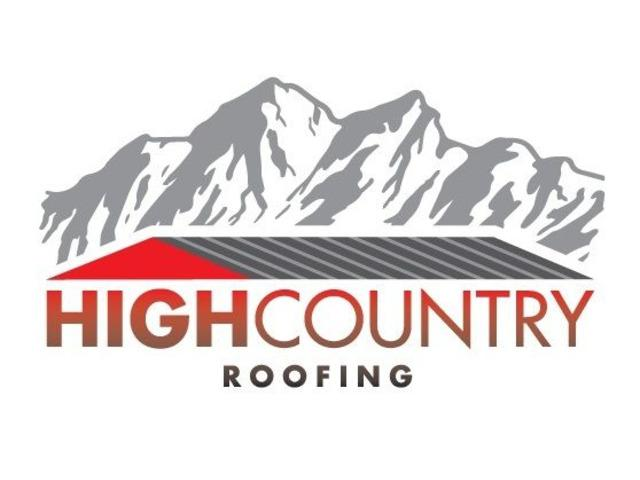 Commercial Roof Inspections - Roofing Service - Emmett - Idaho - announcement-296899