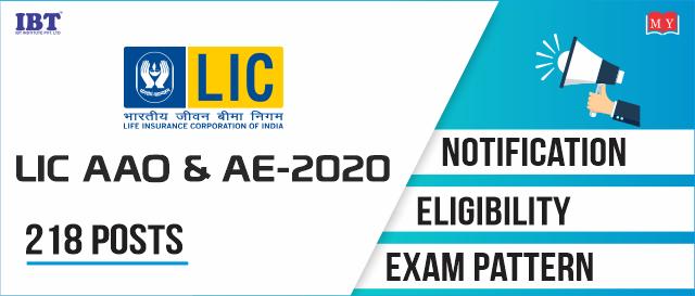 Last Minute Exam Preparation Tips For LIC AAO 2020 PRELIMS EXAM