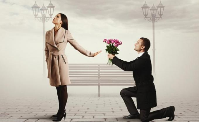 Nice Guy Syndrome: Things you should Fix before it's too late -