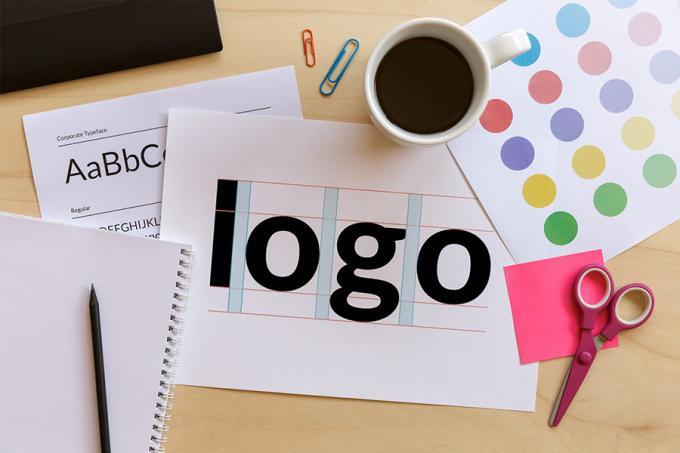 The 11 Core Principles of Logo Design   JUST™ Creative
