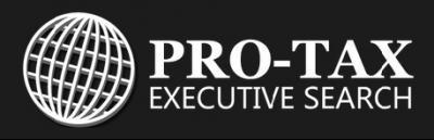 A Brief Guide to Role of Top Executive Recruiting Firms