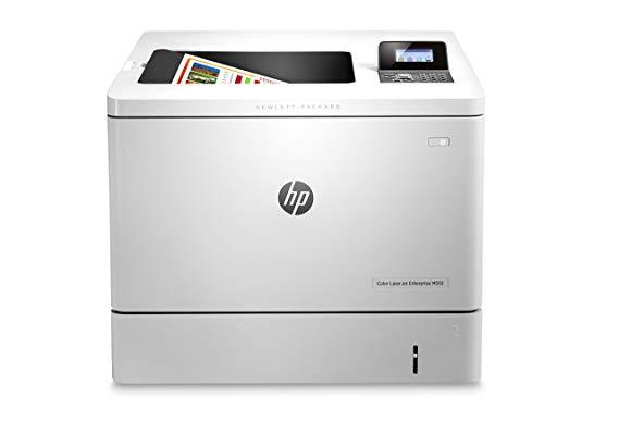 Best Deals on HP Printers installation | HP Printer Driver Setup Services