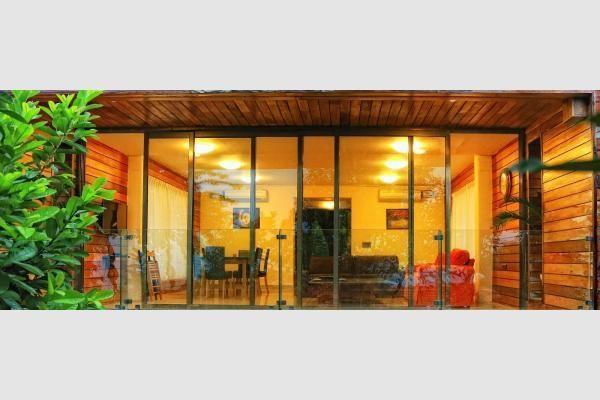 Book Best Premium Villas On Rent | Goa, North Goa, Private Pool