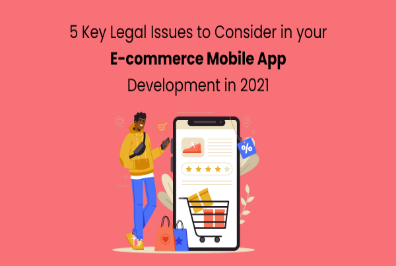 How to Build a Mobile App for Your Business in 2021 |YorviTech Solutions Pvt. Ltd.