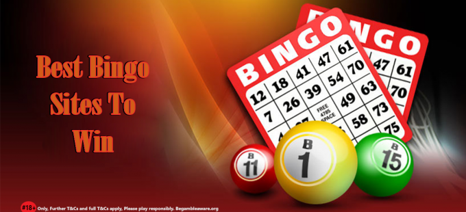 Gaming halls to choose in best bingo sites to win - deliciousslots
