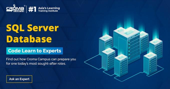 Top 5 Steps On How To Become A SQL Server Database Expert In 2021