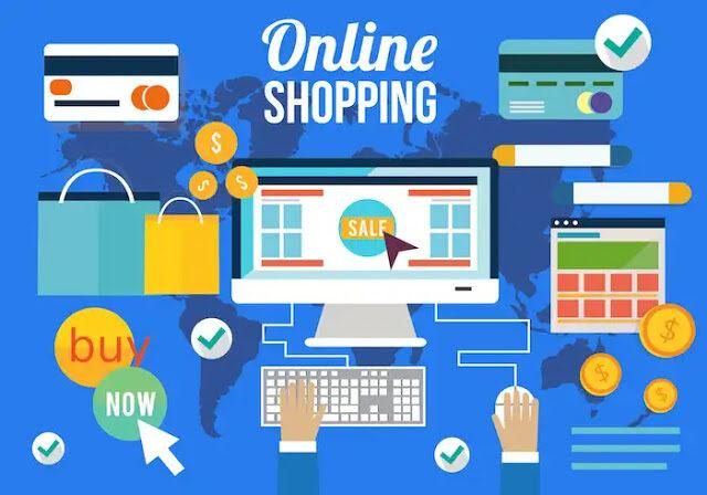 Jigsy- How to Boost Ecommerce Conversions with Email Marketing?