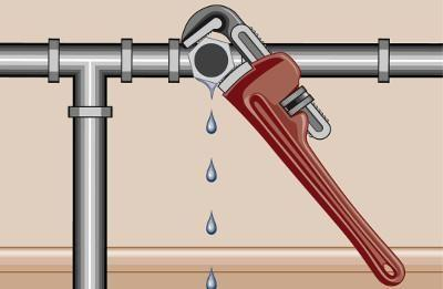 Tips About Plumbing Leaks