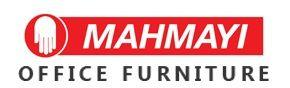 Office Furniture Outlet Dubai - IMG UP