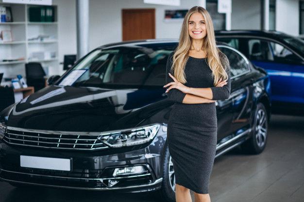 Cheap Car Rental Dubai: | A Listly List