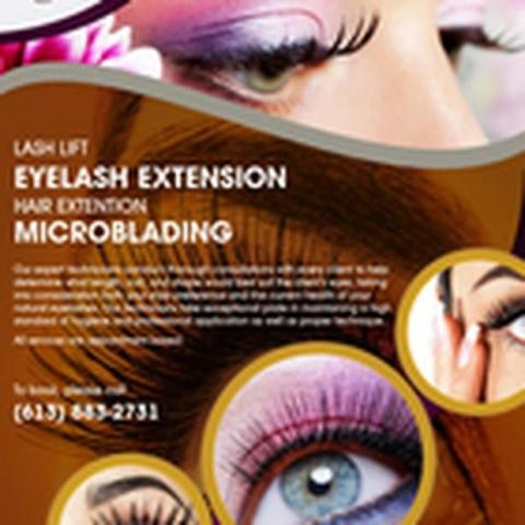 20 Resources That'll Make You Better at montreal lash lift and tint