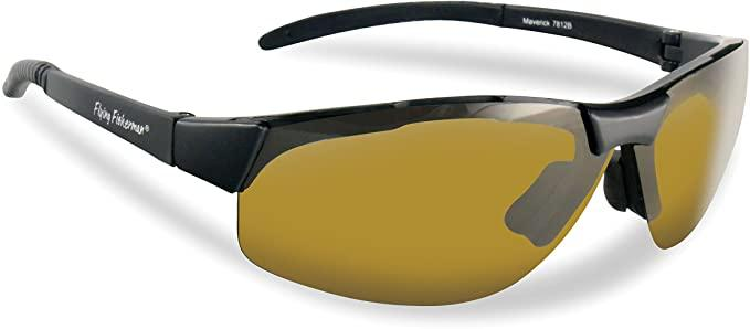 Best sunglasses for fishing and boating - Healthbyharry