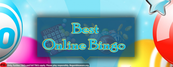 The best online bingo welcome bonuses and signup bonuses - deliciousslots