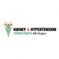 Kidney Disease And Hypertension Consultants