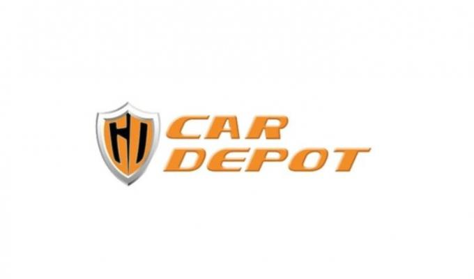 Best Used Car Dealerships Near You