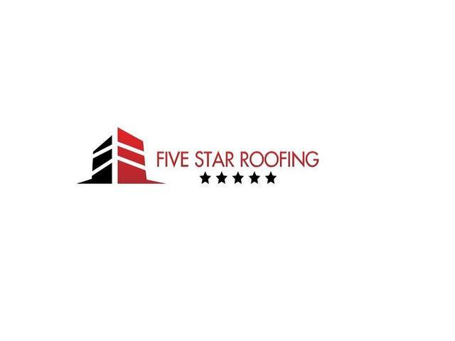Flat Roof Repair Miles City MT, Construction Services in Plains MT, Montana