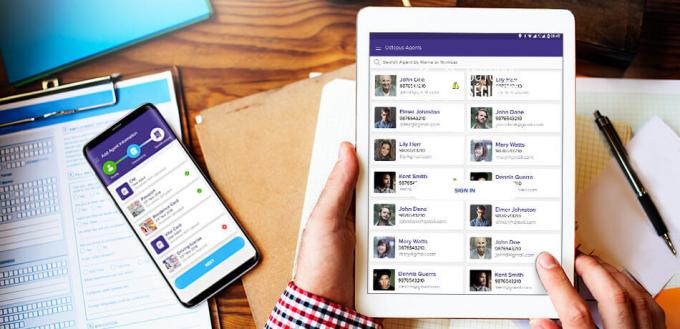 Custom Mobile App Development Services in USA - App Development Company