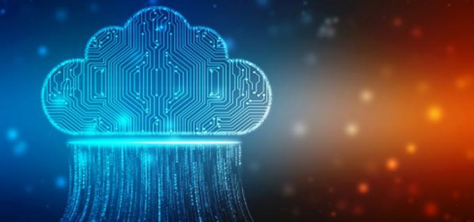 A Beginner's Guide to Cloud Computing