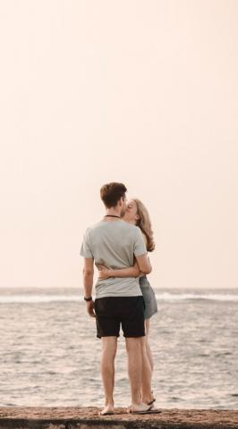 Are you hopeless to save your marriage Watch Video?