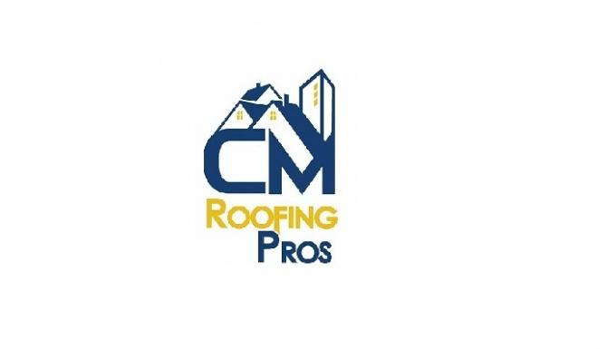 A roof replacement on your home can mean a fresh start and peace of mind during those tough storms! Call CM Roofing Pros for superior service in Katy, TX.