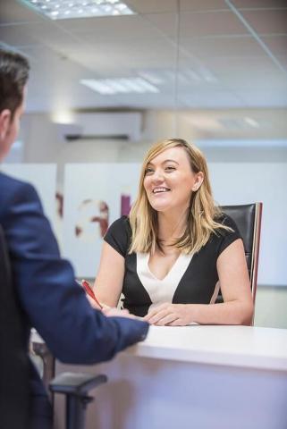 Individual Financial Planning - Financial Advisor For Individuals