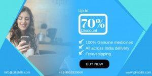 Best Online Medicine Store to Buy Medicines Online