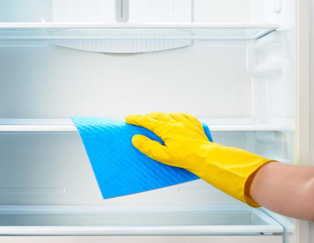 Cleaning Services Abu Dhabi | House Maids | Spring Cleaning UAE