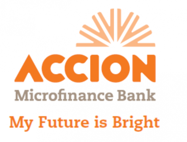 Accion Microfinance bank ussd code: How to register, transfer money, buy airtime obtain loan and check account balance - How To -Bestmarket