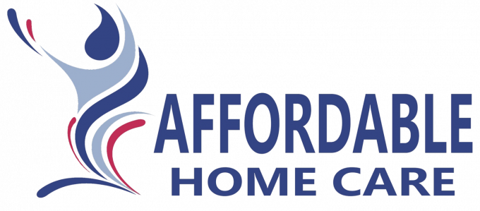 Affordable Home Care Bucks County- Home Care Services Bucks County