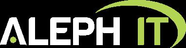 Mobile App Development Services Sydney - Aleph IT