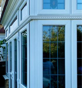 Find online trusted window cleaning company in Barnet