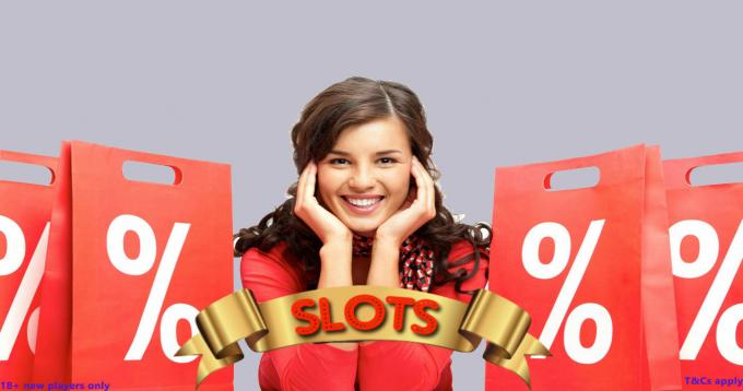Contrive to Win in Online Slots