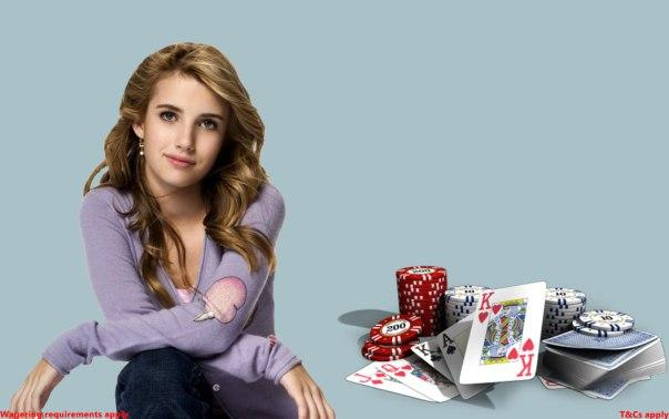 Which One to Select –Online Slots | All New Slot Sites UK