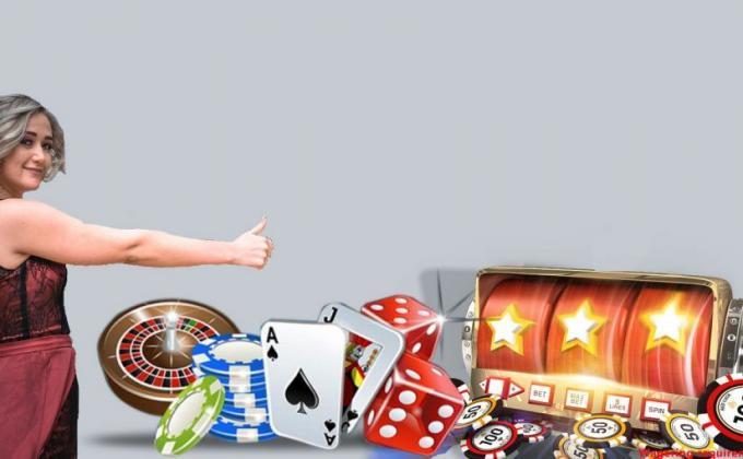 Authoritative Instruction for Slots Game  | Mobile Bingo Sites UK