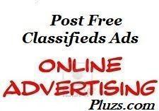 Arkansas Classified, Arkansas Local Free Classifieds Ads Online
