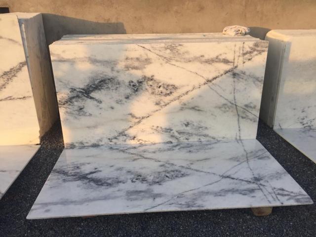 White Marbles Best Price, Makrana White Flooring Slabs & Tiles Manufacturer