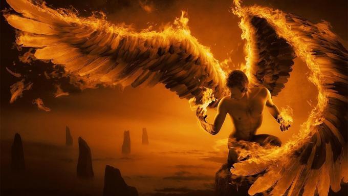 Free Black Magic Removal Specialist Astrologer Vishal Sharma