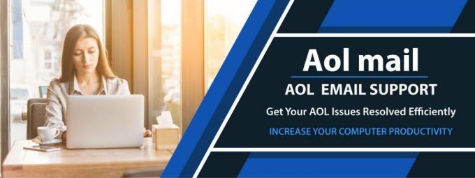 AOL Mail - AOL Mail Login   mail.aol.com   AOL Mail Sign in