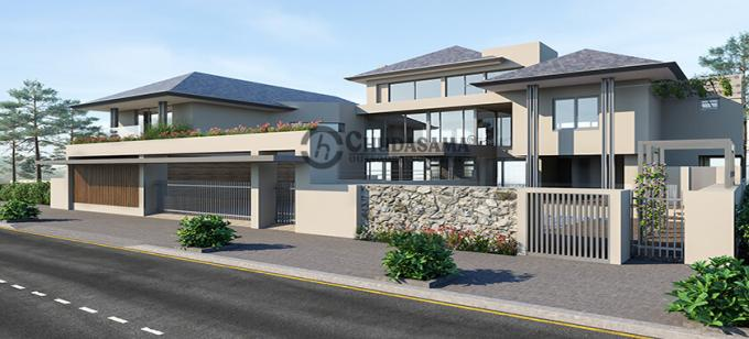 3D Architectural Rendering Services the USA| Architectural 3D Visualization NYC