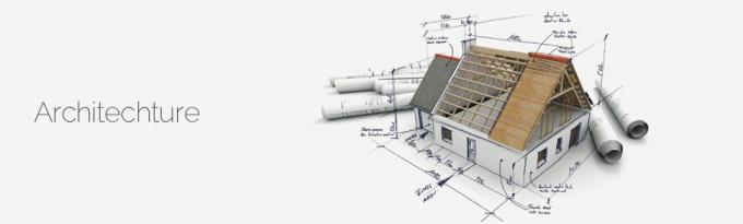 CAD for Architecture | Architectural CAD Drafting Services at AABSyS
