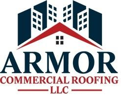 Armor Commercial Roofing, LLC