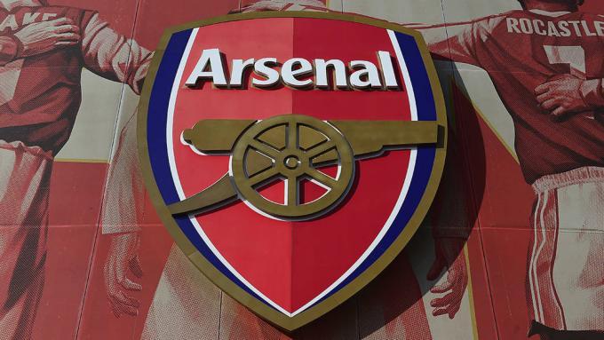 Gunner Chat – Awesome Blog. Average Club.