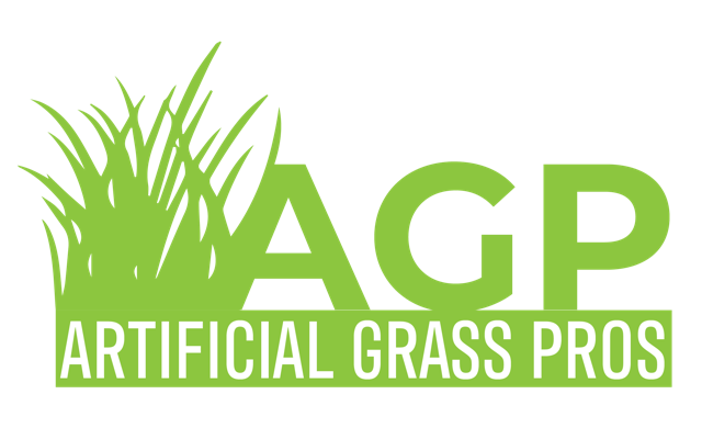 Fake Grass Fort Lauderdale   The Artificial Grass Pros