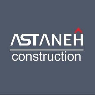 Astaneh Construction