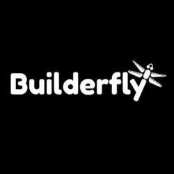 How Builderfly Ecommerce Platform Is the Best Among Top Ecommerce Builders?