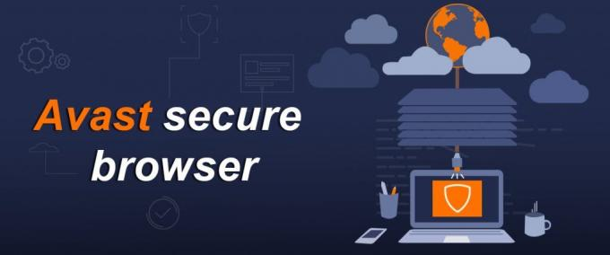 Avast Secure Browser - Now available for mac | Avast Support