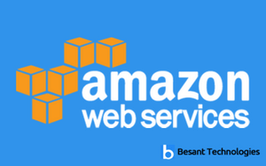 AWS Training in Chennai | Best AWS Training in Chennai | 20% OFF
