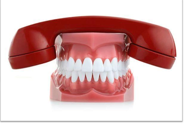 What an Emergency Dentist Can Do For You